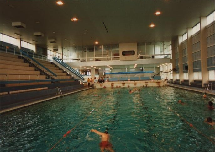 The cleveland and teesside media archive berwick hills - Northfield swimming pool timetable ...